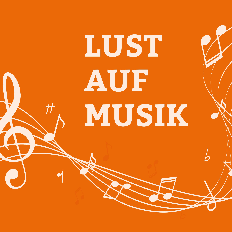 Lust auf Musik